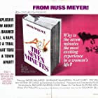 The Seven Minutes (1971)