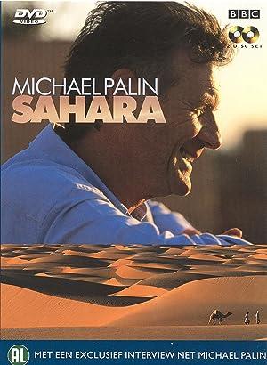 Where to stream Sahara with Michael Palin