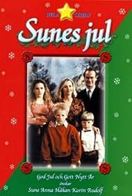 Sunes jul (1991)