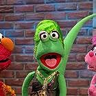 Sesame Street (1969)