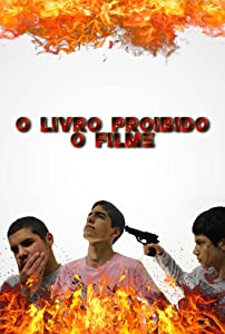 O Livro Proibido: O Filme tamil dubbed movie torrent