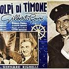 Colpi di timone (1942)