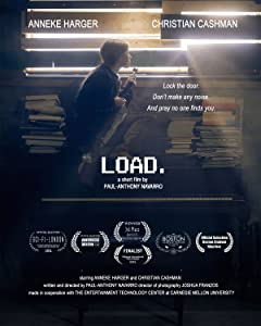 Load in hindi free download