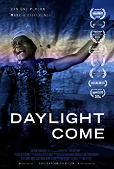 Daylight Come (2014)