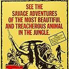 Tarzana, sesso selvaggio (1969)