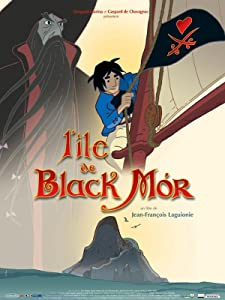 Black Mor's Island in hindi 720p