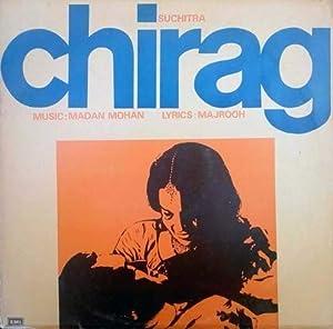 Chirag movie, song and  lyrics