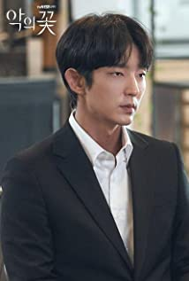 Lee Joon-Gi Picture
