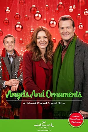 Movie Angels and Ornaments (2014)