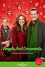 Angels and Ornaments (2014) 720p