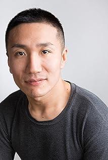 Koji Nishiyama Picture