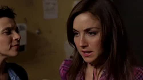 Being Erica: Clip 1