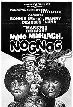 Nognog