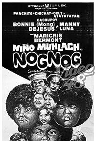 Primary photo for Nognog