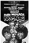 Primary image for Nognog
