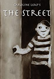 The Street(1976) Poster - Movie Forum, Cast, Reviews