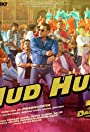 Divya Kumar, Shabab Sabri, Sajid: Hud Hud