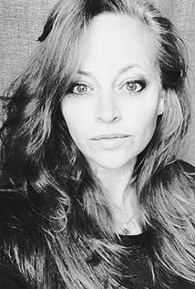 Monica Lee Bellais Picture