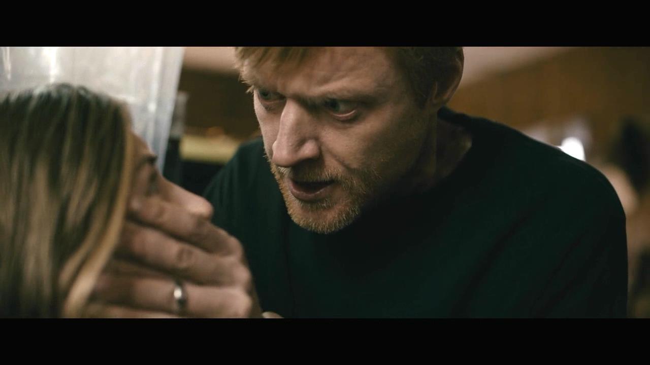 Rust Creek (2018) - IMDb