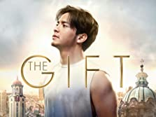 The Gift (2019– )