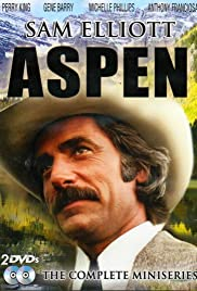 Aspen: Chapter I Poster
