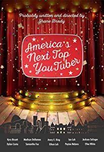 Downloaded dvd movies America's Next Top YouTuber [720px]