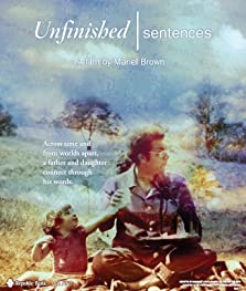 Unfinished Sentences (2018)