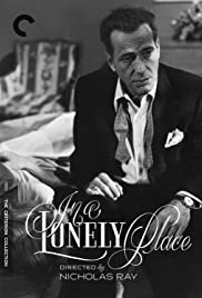 Watch Full HD Movie In a Lonely Place (1950)