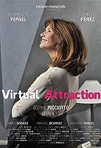 Virtual Attraction