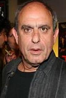 Albert Iluz Picture