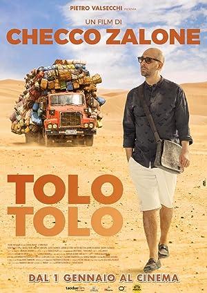 Tolo-Tolo-2020-720p-H264-ita-Ac3-5-1-sub-NUita-eng-MIRCrew