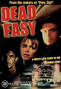 Watch new movies trailers Dead Easy Australia [hdv]