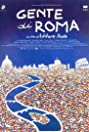 People of Rome (2003) Poster