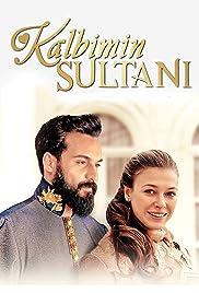 Kalbimin Sultani Poster