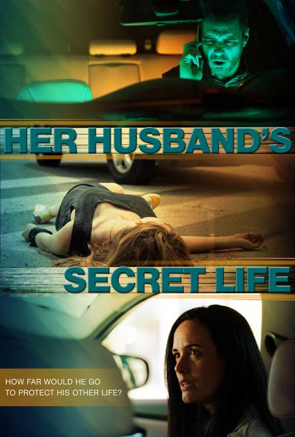 ImagemHer Husband's Secret Life