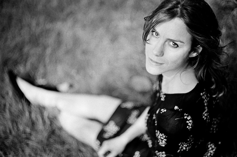 Emily Bruni nude 4