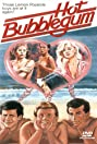 Hot Bubblegum (1981) Poster