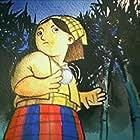 Aninag (2004)