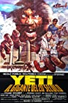 Yeti: Giant of the 20th Century (1977)