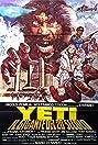 Yeti: Giant of the 20th Century