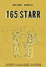 165 STARR