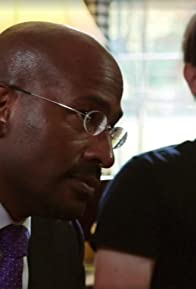 Primary photo for The Messy Truth with Van Jones