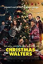 Christmas vs. The Walters