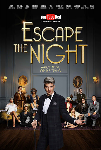 Escape.the.Night.S03E08.WEBRip.x264-iNSPiRiT