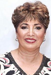 Lana Levitin