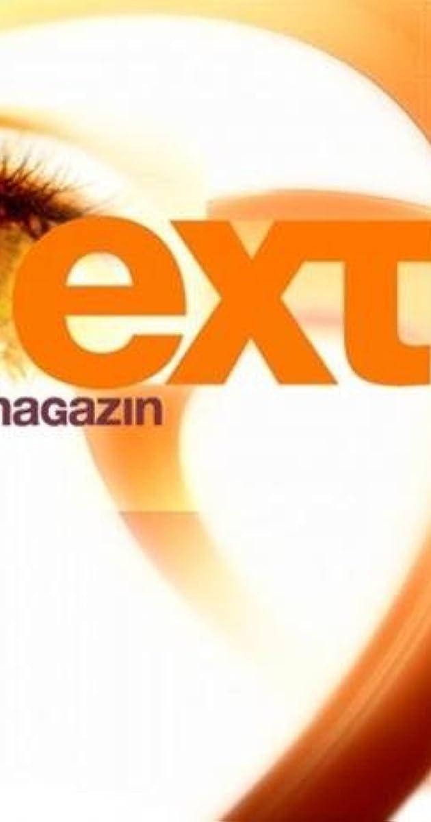 Extra – Das Rtl-Magazin
