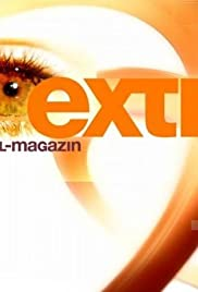 extra rtl magazin