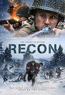 Recon (II) (2019)