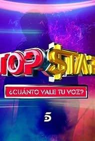Top Star (2021)