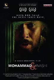 Mohammad and Urvashi